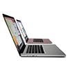 Planuojama iš esmės atnaujinti MacBook Pro