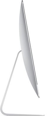 Apple iMac dizainas