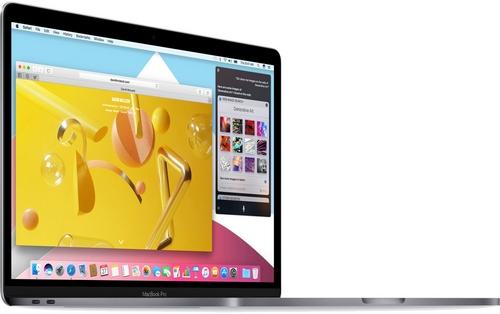 Apple MacBook Pro Retina naudingos programos