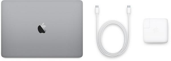 Apple MacBook Pro Retina pakuotė