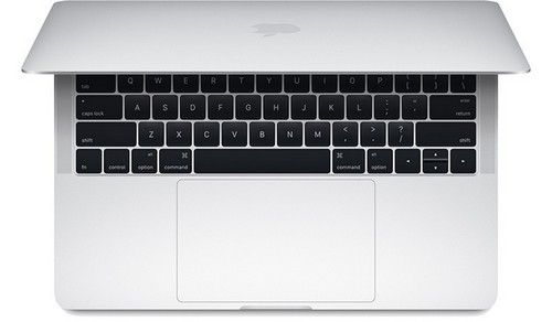 Apple MacBook Pro Retina dizainas
