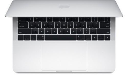 Apple MacBook Pro Retina dizainas